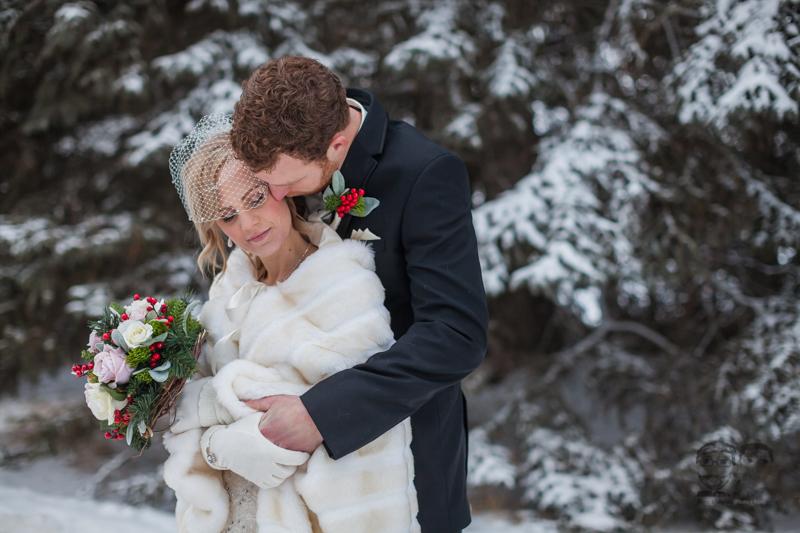 0075Calgary Wedding Photographers-Jono & Laynie Co.jpg