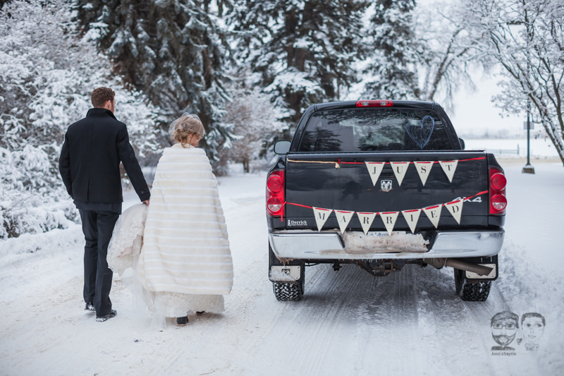 0076Calgary Wedding Photographers-Jono & Laynie Co.jpg