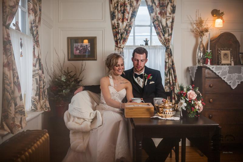 0077Calgary Wedding Photographers-Jono & Laynie Co.jpg
