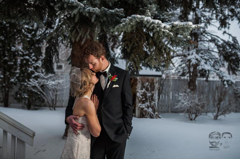 0083Calgary Wedding Photographers-Jono & Laynie Co.jpg