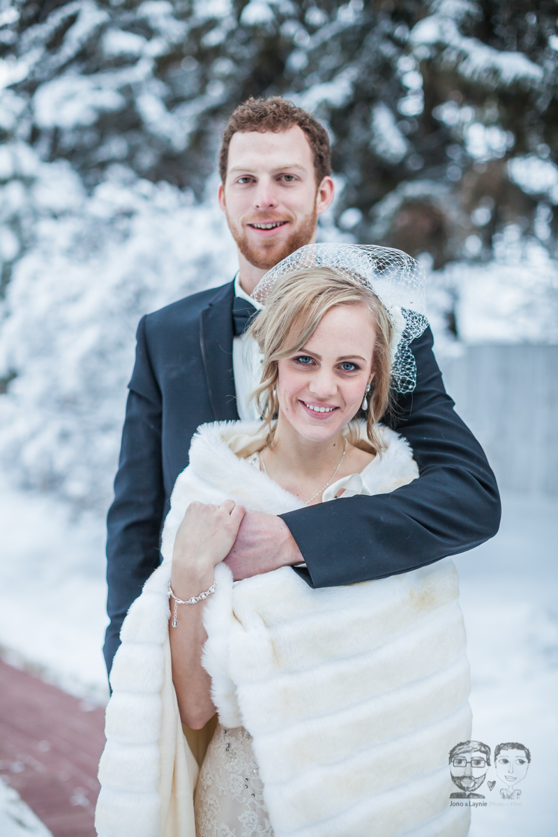 0086Calgary Wedding Photographers-Jono & Laynie Co.jpg