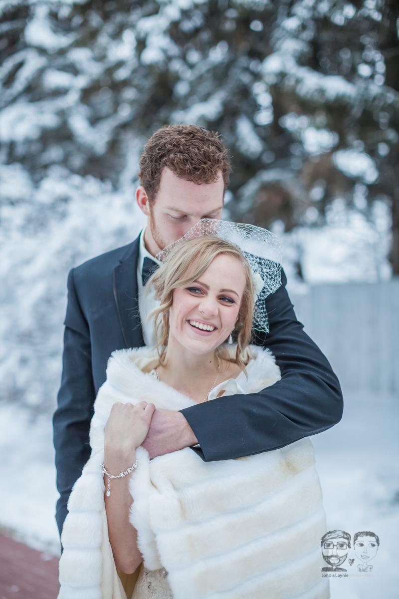 0087Calgary Wedding Photographers-Jono & Laynie Co.jpg