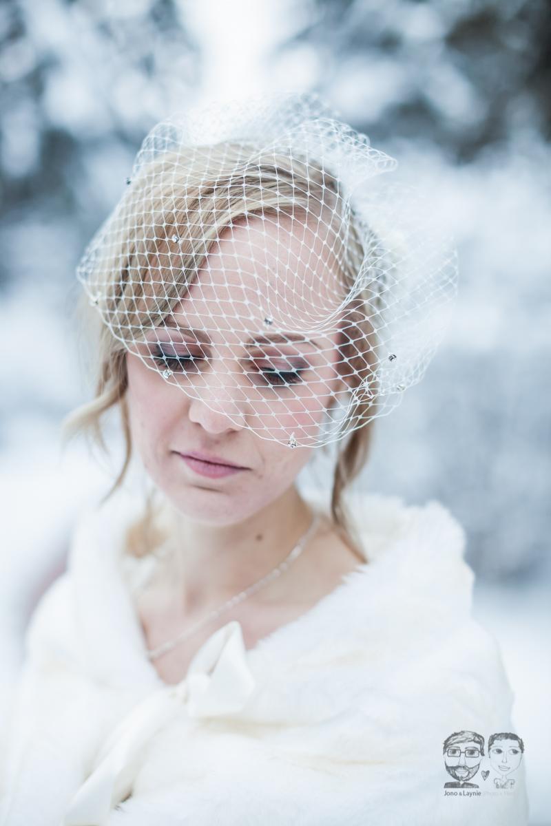 0088Calgary Wedding Photographers-Jono & Laynie Co.jpg