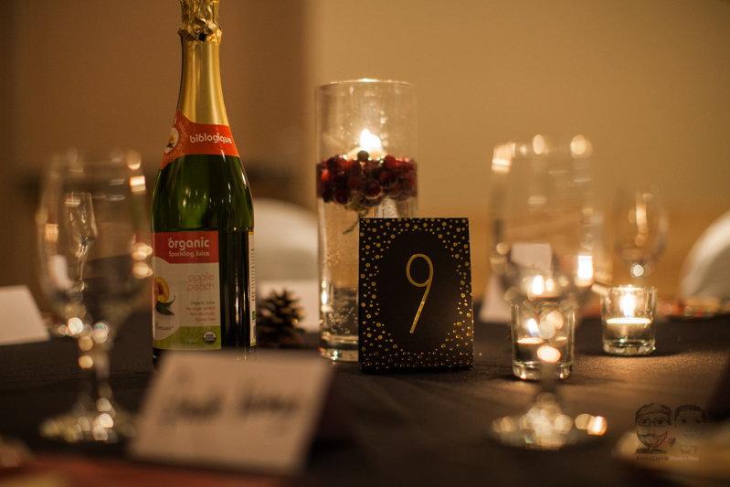 0094Calgary Wedding Photographers-Jono & Laynie Co.jpg