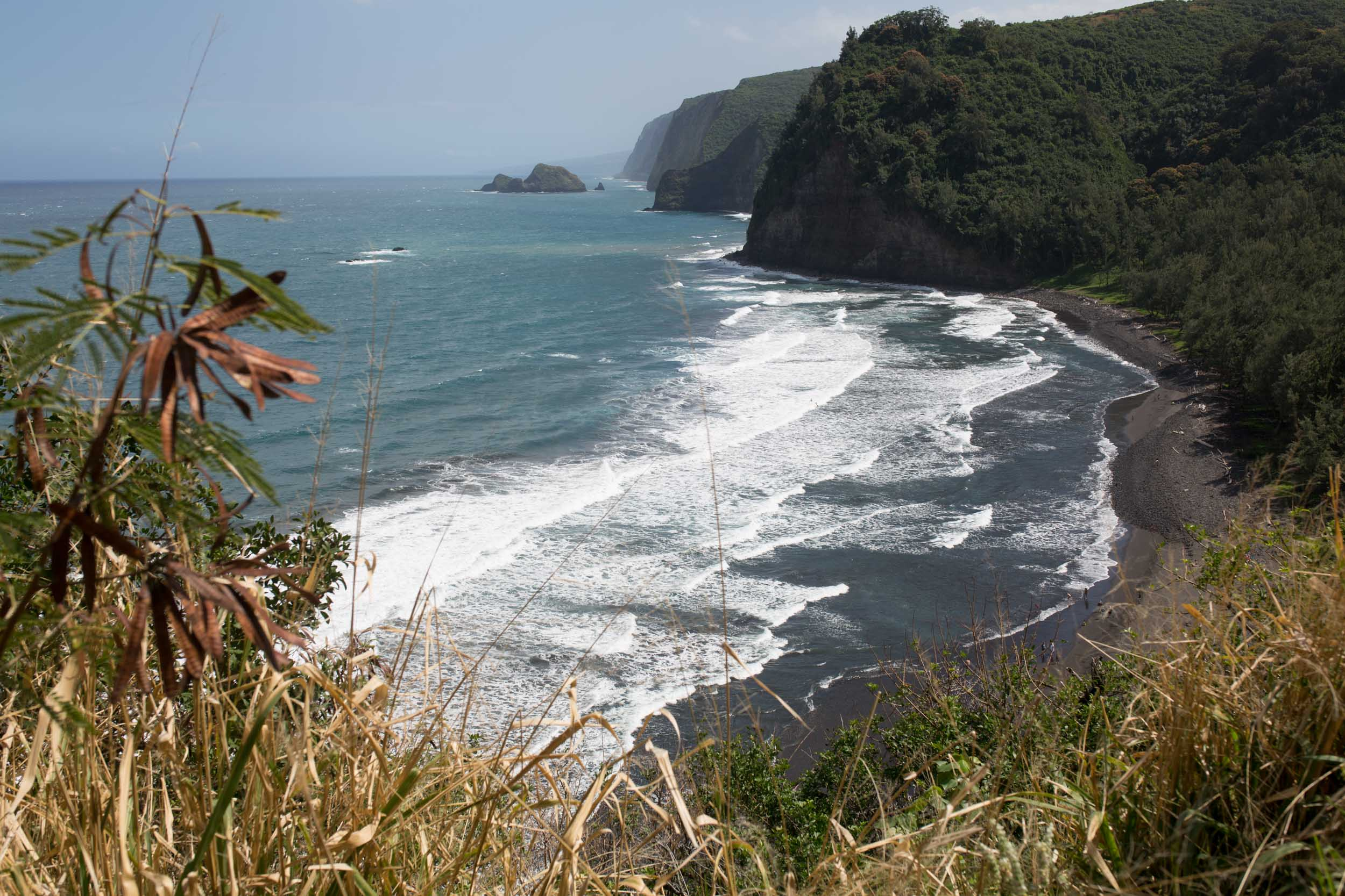 Kona Hawaii Lifestyle Photographers -Jono & Laynie Co.75.jpg