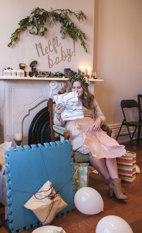 22Baby Shower Lifestyle-Jono & Laynie Co.jpg