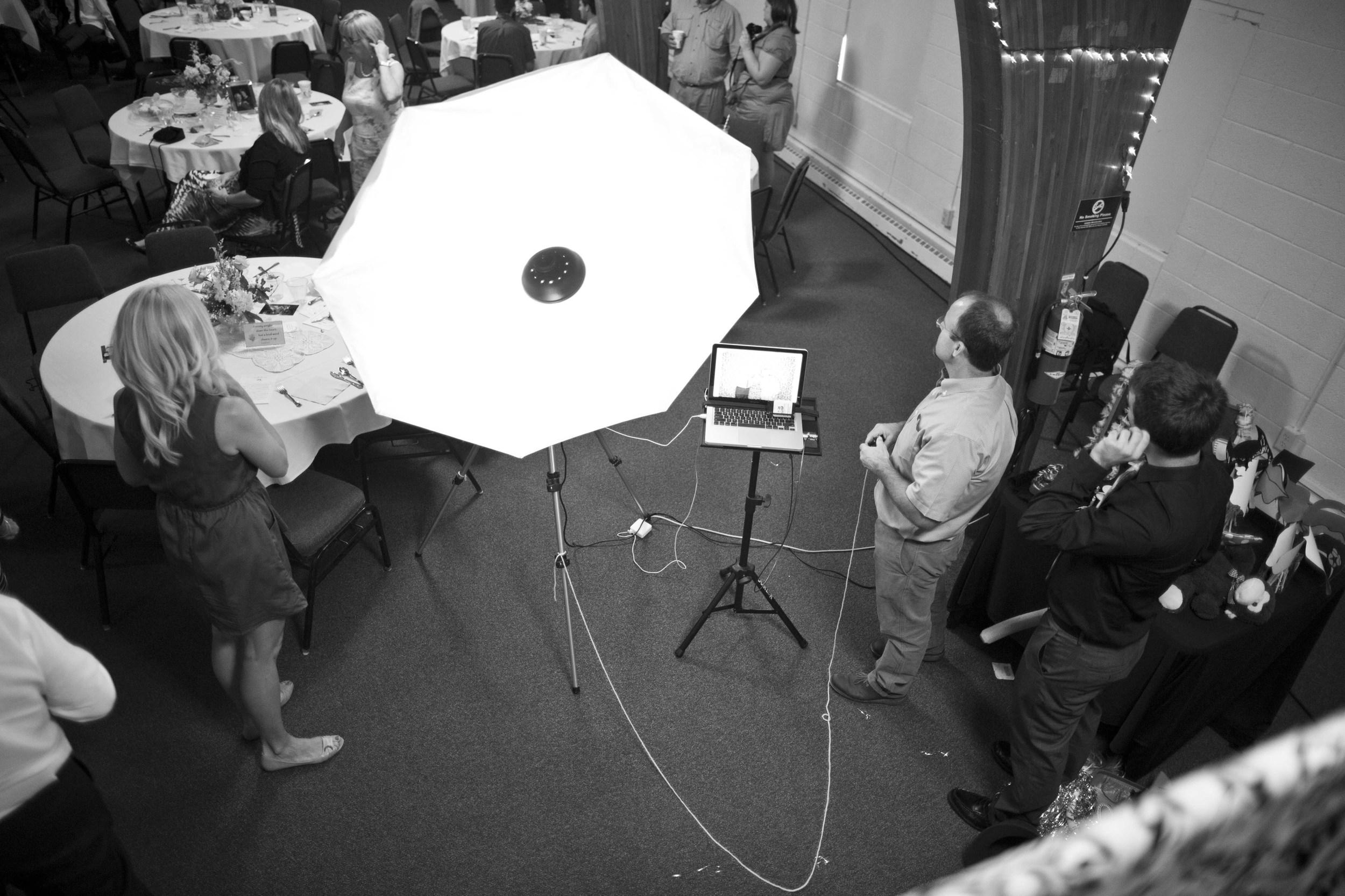 Toronto Photographers-Photobooth-Jono & Laynie Co.3.jpg