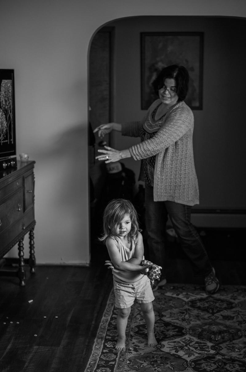 Toronto Photographers-Jono&Laynie136.jpg