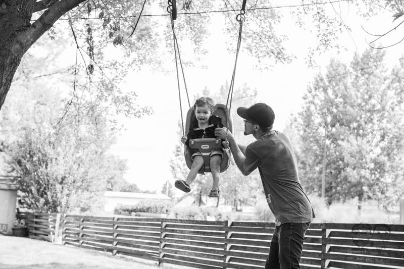 Toronto Photographers-Jono&Laynie149.jpg