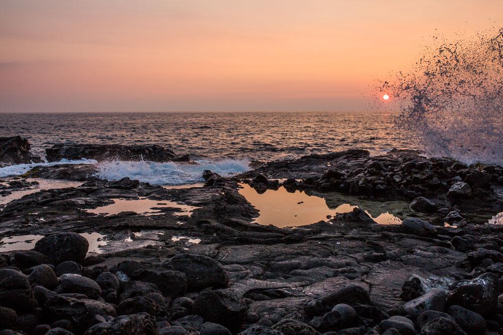 Kona Hawaii009.jpg