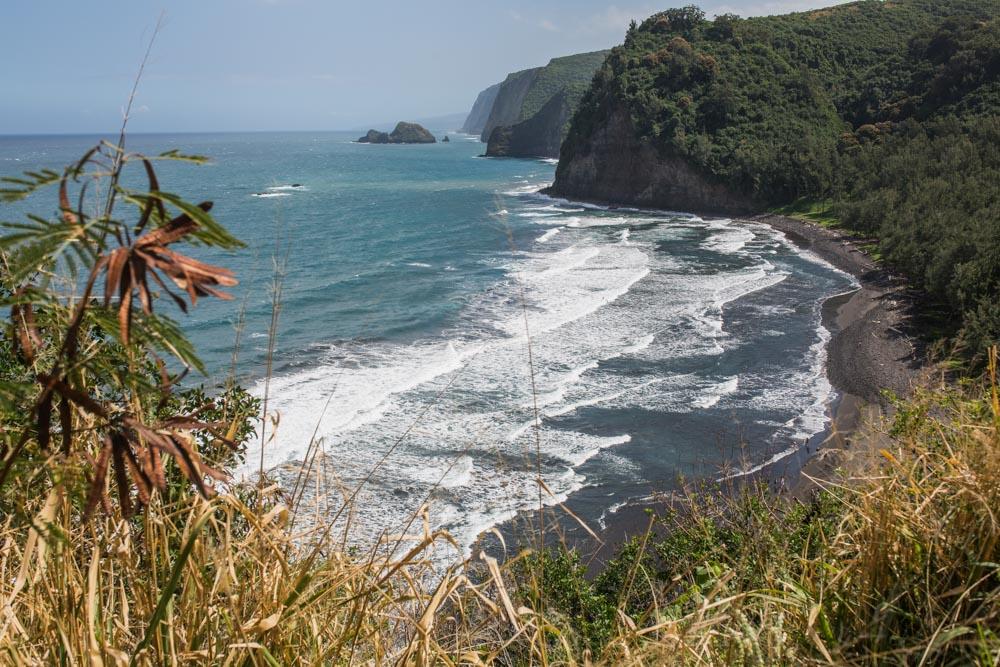Kona Hawaii042.jpg