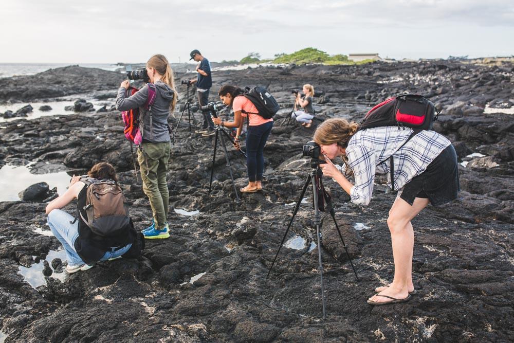 Kona Hawaii050.jpg