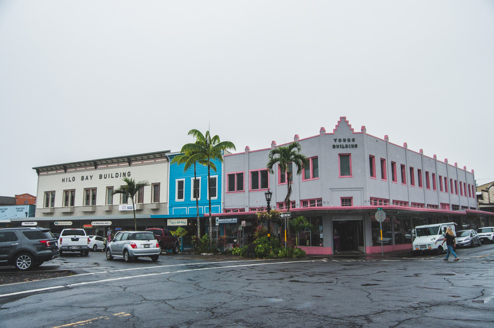 Kona Hawaii059.jpg