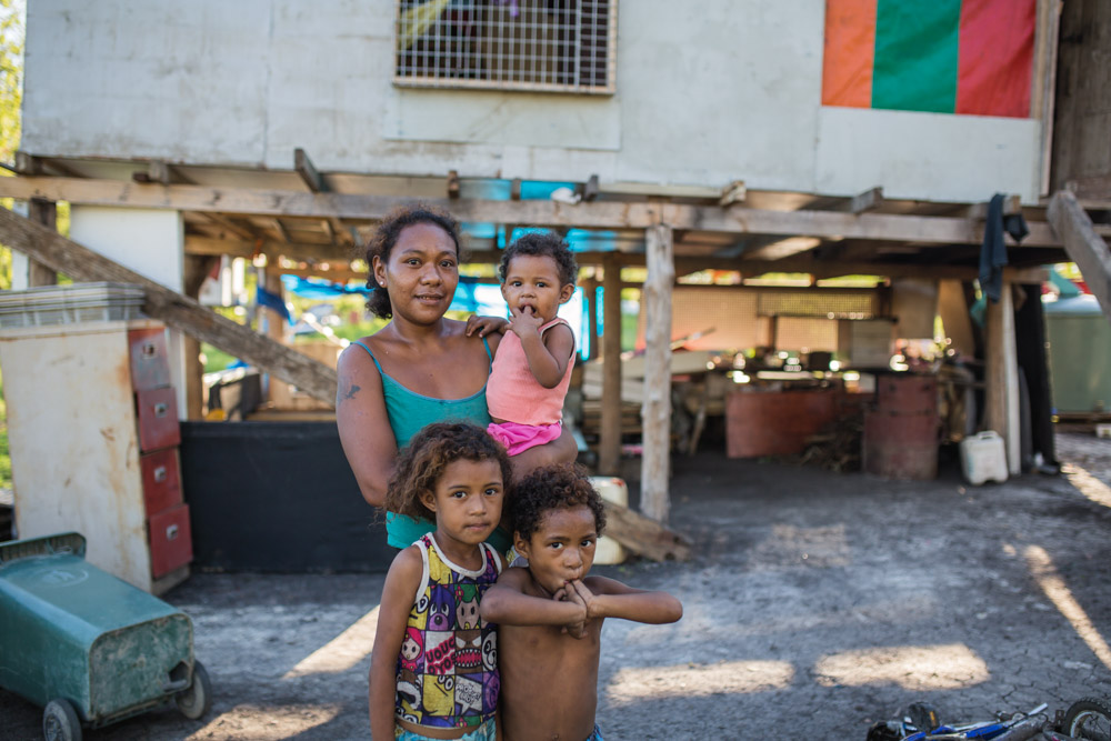 Papua New Guinea001.jpg