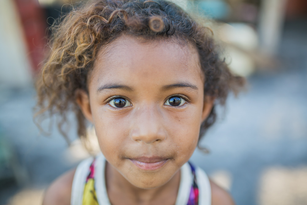 Papua New Guinea002.jpg