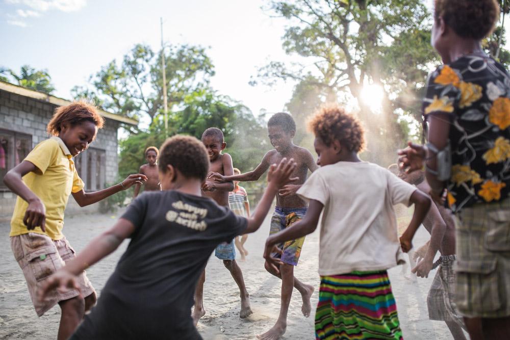 Papua New Guinea008.jpg