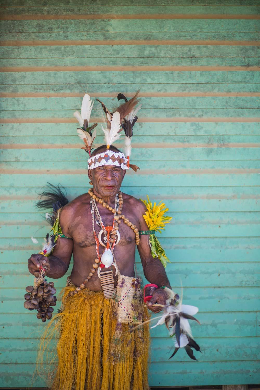 Papua New Guinea009.jpg