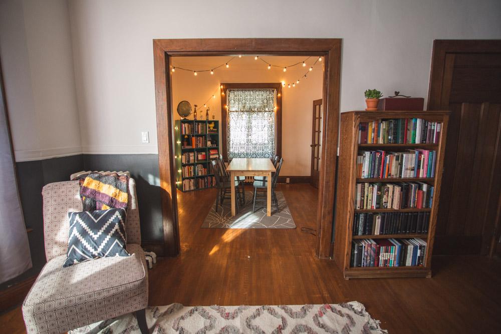 New House-Brantford Photographer002.jpg