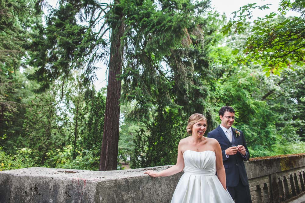 Seattle Wedding001.jpg