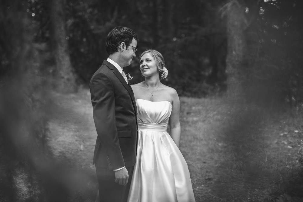 Seattle Wedding002.jpg