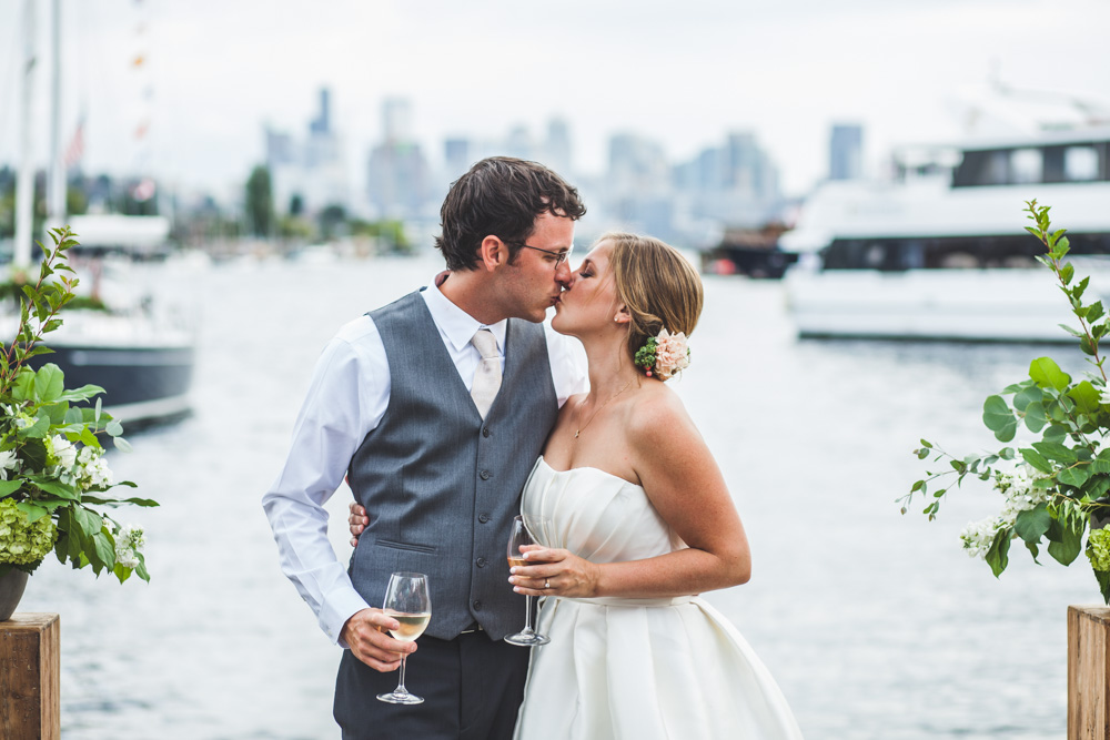 Seattle Wedding004.jpg