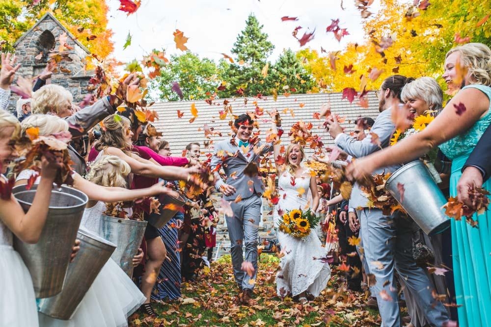 Muskoka Wedding001.jpg