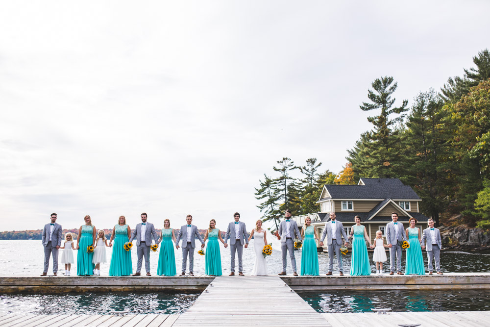 Muskoka Wedding003.jpg