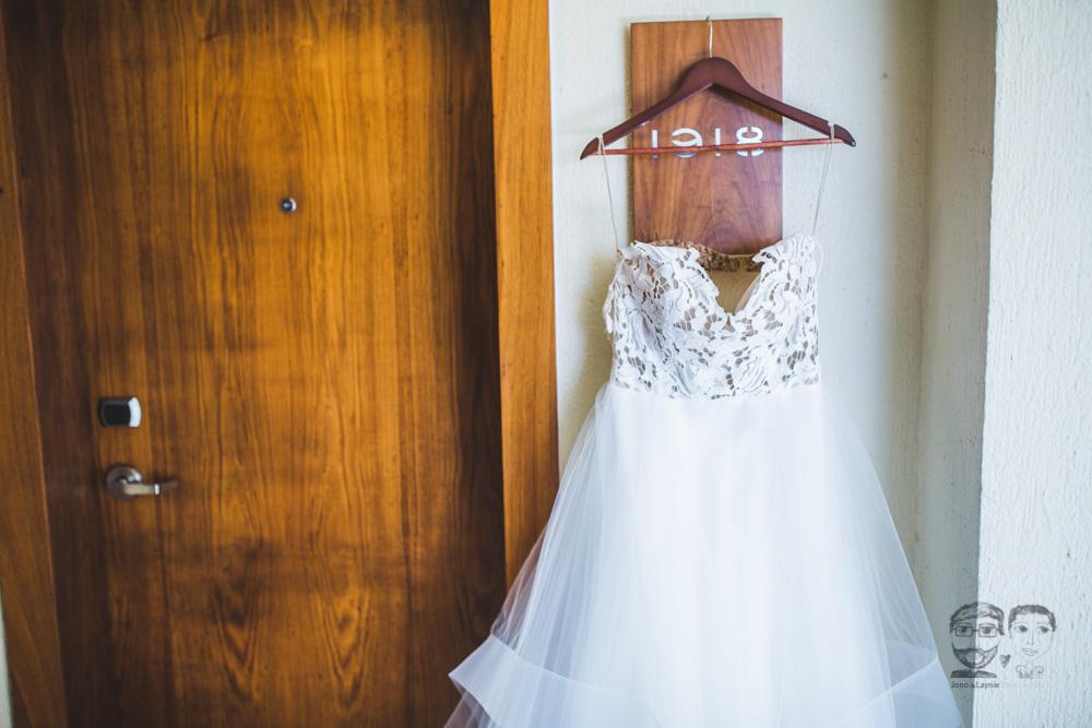 Toronto Photographer-Destination Mexico Wedding005.jpg