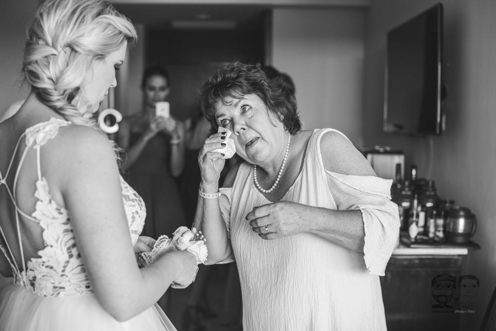 Toronto Photographer-Destination Mexico Wedding044.jpg