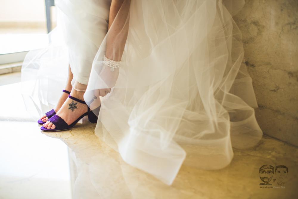 Toronto Photographer-Destination Mexico Wedding047.jpg