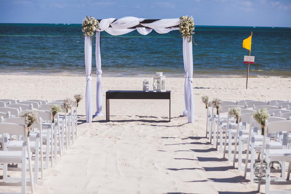 Toronto Photographer-Destination Mexico Wedding049.jpg