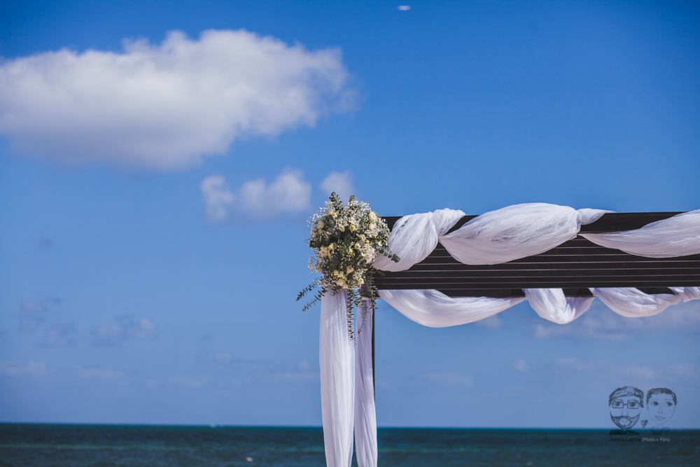 Toronto Photographer-Destination Mexico Wedding052.jpg