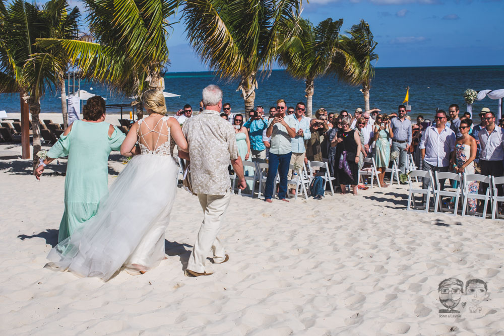 Toronto Photographer-Destination Mexico Wedding057.jpg
