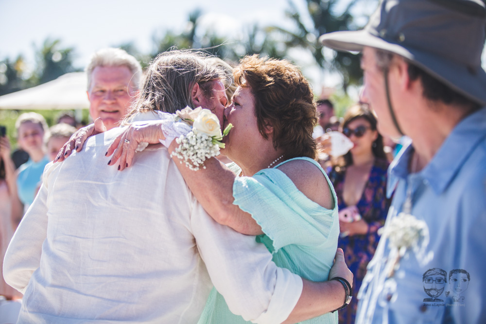 Toronto Photographer-Destination Mexico Wedding060.jpg