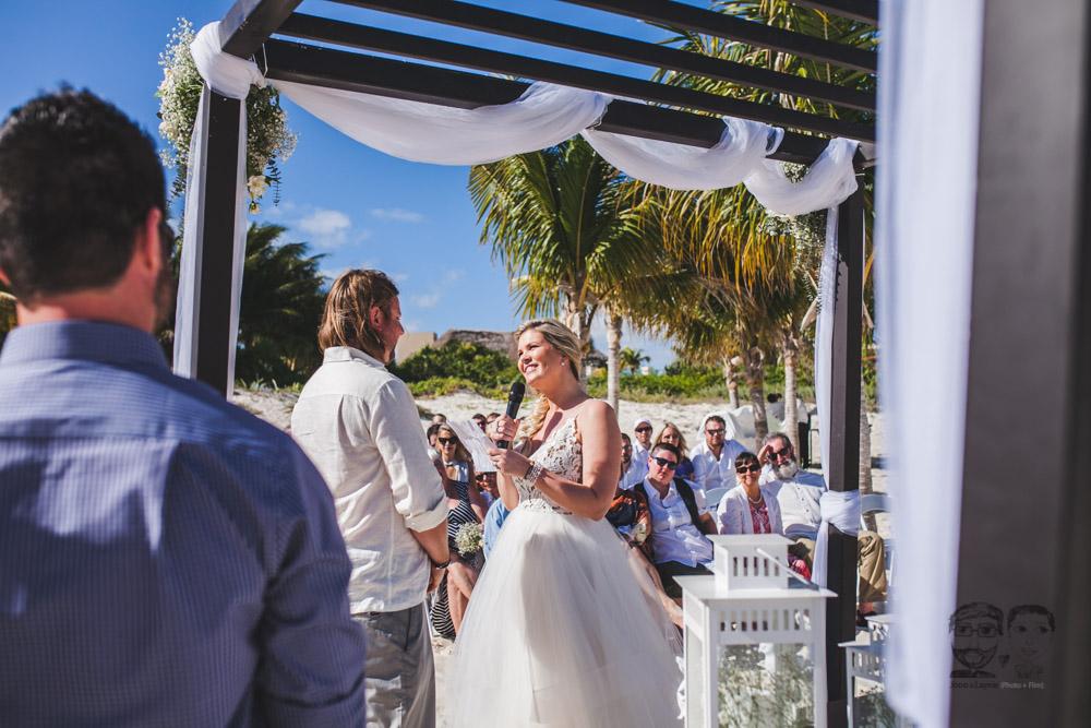 Toronto Photographer-Destination Mexico Wedding071.jpg
