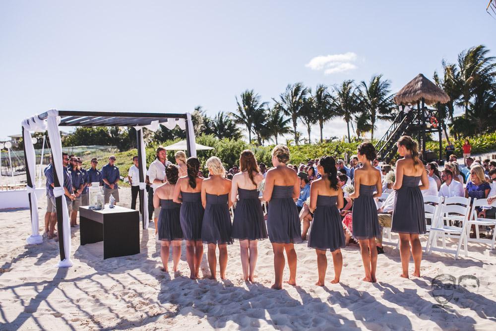 Toronto Photographer-Destination Mexico Wedding076.jpg