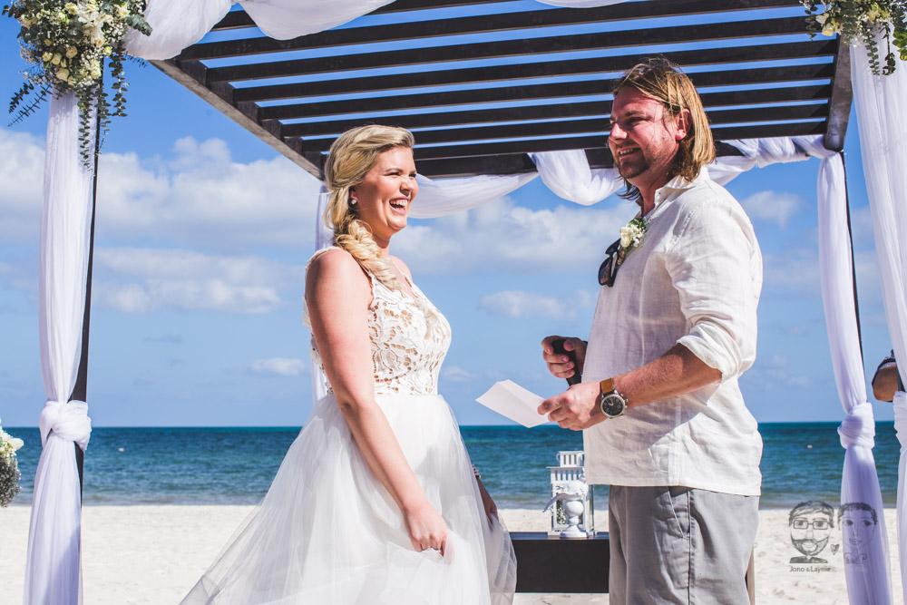 Toronto Photographer-Destination Mexico Wedding081.jpg