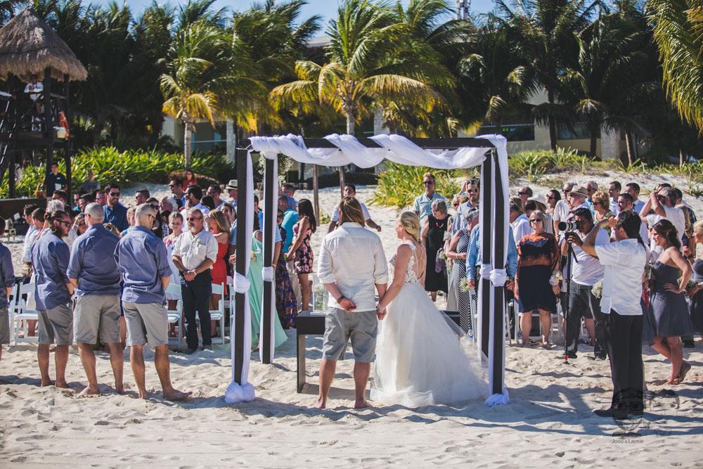 Toronto Photographer-Destination Mexico Wedding083.jpg