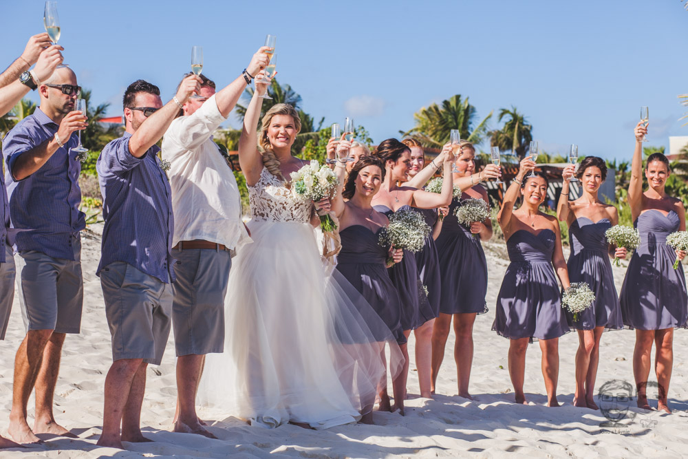 Toronto Photographer-Destination Mexico Wedding092.jpg
