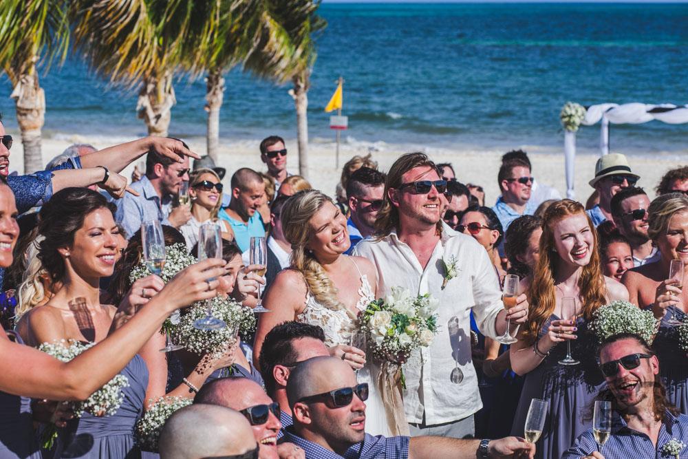 Toronto Photographer-Destination Mexico Wedding093.jpg