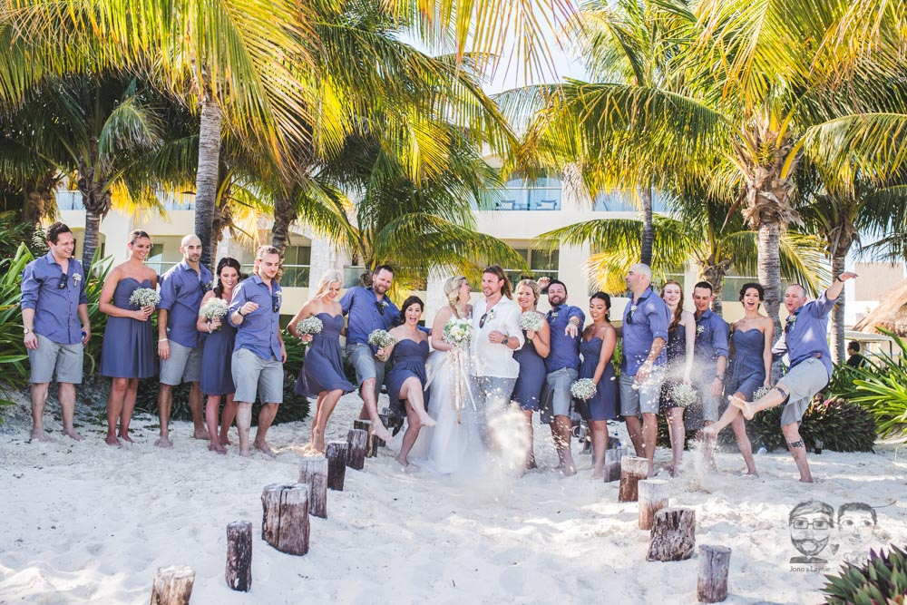 Toronto Photographer-Destination Mexico Wedding102.jpg
