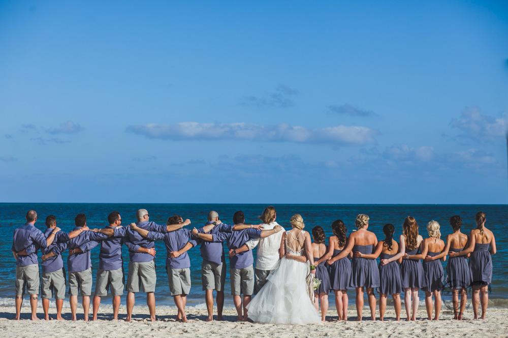Toronto Photographer-Destination Mexico Wedding104.jpg