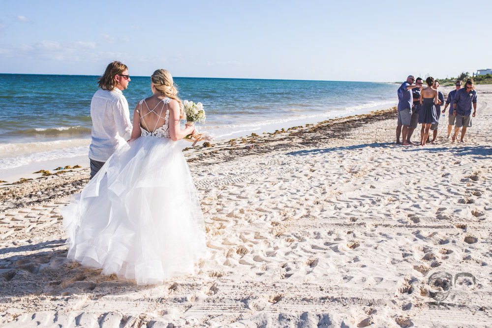 Toronto Photographer-Destination Mexico Wedding107.jpg