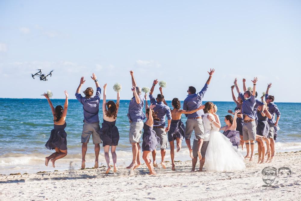 Toronto Photographer-Destination Mexico Wedding114.jpg