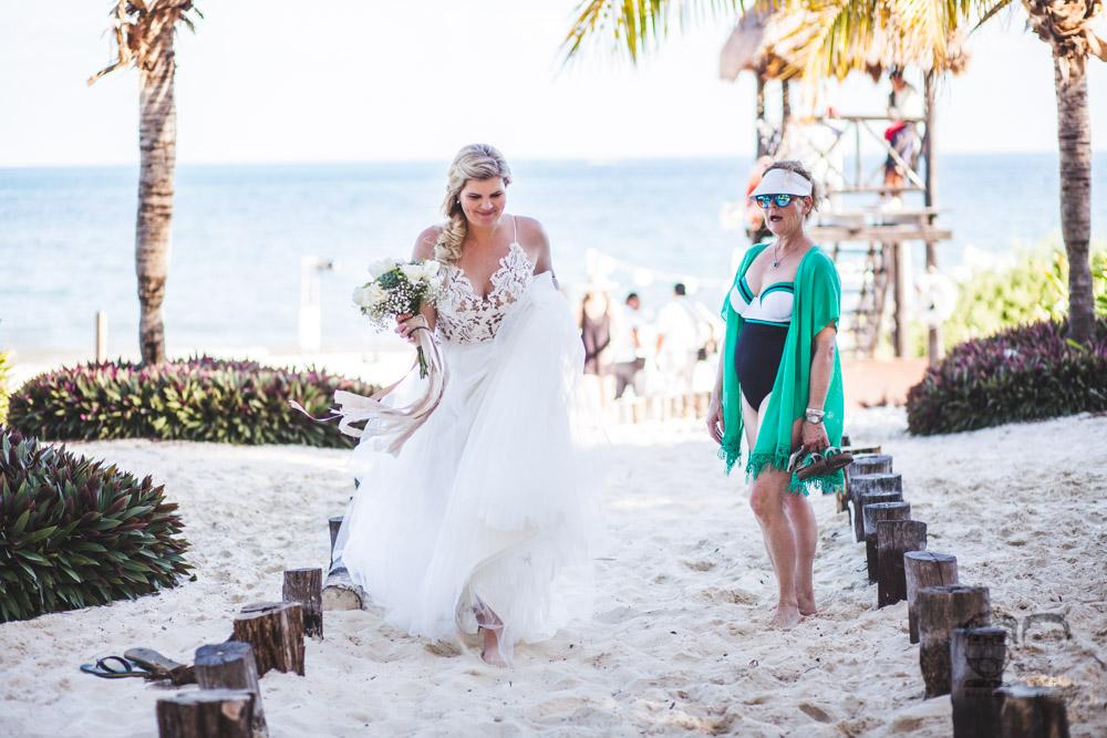 Toronto Photographer-Destination Mexico Wedding116.jpg