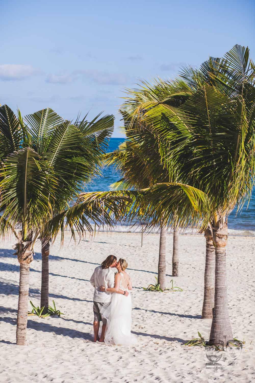 Toronto Photographer-Destination Mexico Wedding115.jpg