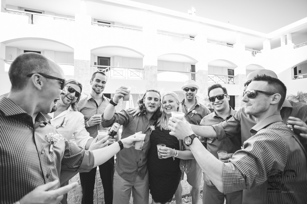 Toronto Photographer-Destination Mexico Wedding120.jpg