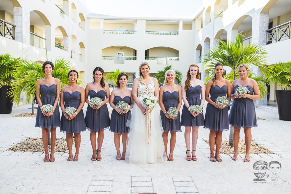 Toronto Photographer-Destination Mexico Wedding128.jpg
