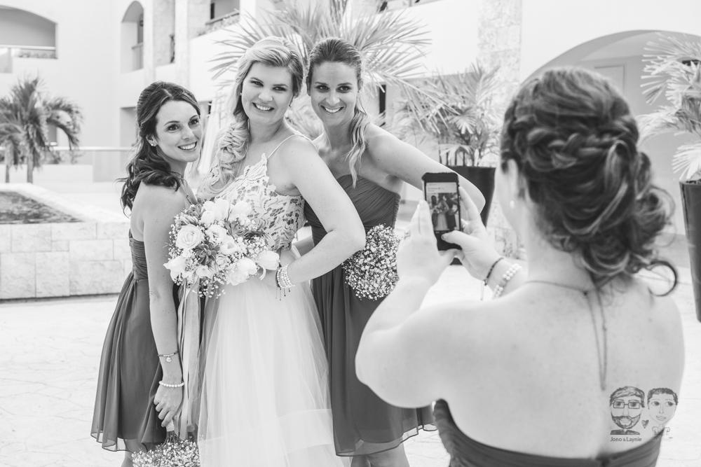 Toronto Photographer-Destination Mexico Wedding132.jpg
