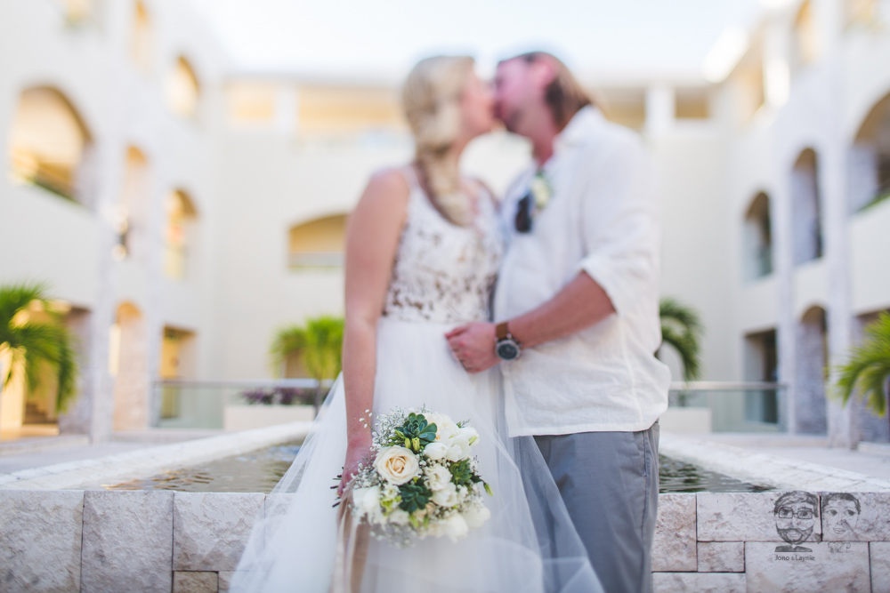 Toronto Photographer-Destination Mexico Wedding133.jpg